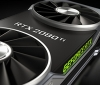 Nvidia's RTX mobile GPU lineup has been leaked