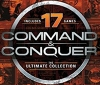 EA plans to remaster their classic Command and Conquer games