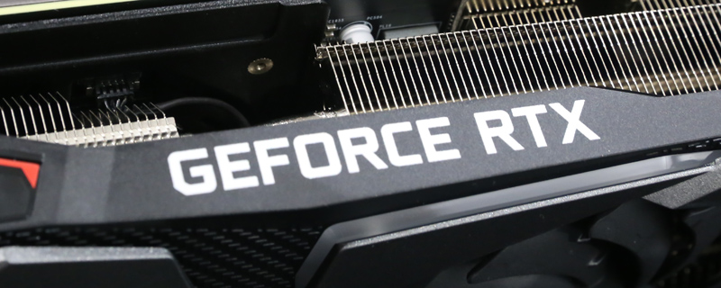 MSI RTX 2070 Gaming Z Review