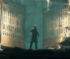 Call of Cthulhu PC system requirements released by Cyanide Studio