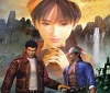 Shenmue's I/II's cancelled Remakes takes graphical steps beyond the game's official remasters