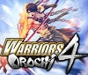 Warriors Orochi 4 arrives on Steam - Here are the game's PC system requirements