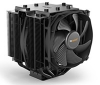 be quiet! releases their Dark Rock Pro TR4 CPU cooler for AMD Ryzen Threadripper processors