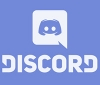 Discord officially launched their worldwide digital gaming storefront