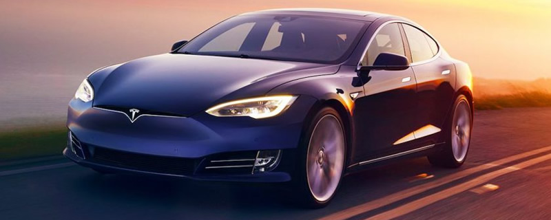 Tesla plans to ship new vehicles with new Autopilot chip in six months - 500%-2,000% ops/sec increase