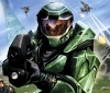 Halo Combat Evolved: Refined Restores PC's imperfect port