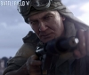30 minutes of Battlefield V War Stories footage has been released