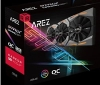 ASUS reportedly preparing an ASUS ROG Strix RX 590 graphics card