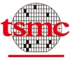 TSMC's 5nm node is set to enter risk production in H2 2019