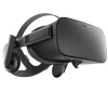 "Facebook plans ""future version of Rift"" amid Oculus Rift 2 cancellation reports"