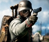 DICE promises 60Hz Tickrate in Battlefield V on PC at Launch