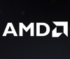 AMD reports strong Q3 earnings in the wake of the crypto crash