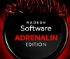 AMD discontinues 32-bit support for their Radeon Software/Drivers