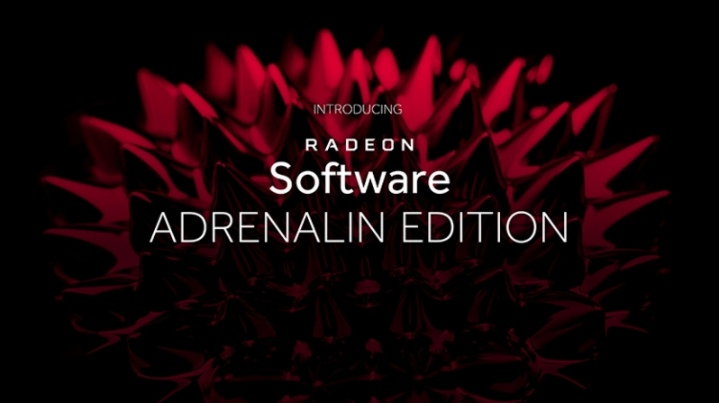 PUBG has been auto-banning Radeon users with Radeon 18.9.1 drivers