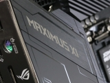ASUS ROG Z390 Maximus XI Hero Review