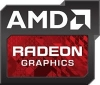 AMD to launch their first 7nm GPU this quarter - increases investment in graphics hardware