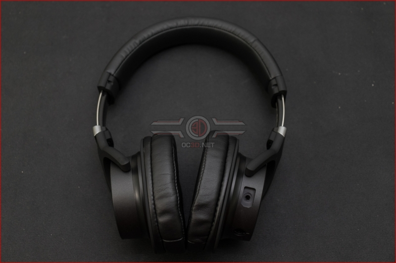 Cooler Master MH752 Headset Review
