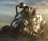 Fallout 76's PC system requirements have been announced