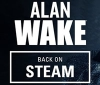 Alan Wake returns to GOG and Steam with renewed music rights