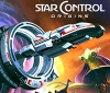Stardock launches Free Multiverse DLC for Star Control: Origins