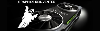 Has your RTX 2080 Ti Died? - Reports of GPU deaths mount