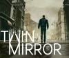 Dontnod shows off Twin Mirror gameplay in new trailer