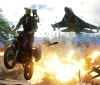 Just Cause 4's PC System Requirements Released