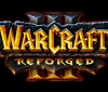 Blizzard reveals Warcraft III: Reforged - A Remastered Classic
