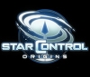 Stardock reconfirms plans to add HDR and Vulkan support to Star Control: Origins