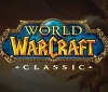 World of Warcraft Classic will release on 2019