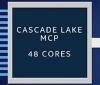 Intel Creates Cascade Lake-AP with up to 48 cores with Glued-together design