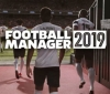 Football Manager 2019 now has a free demo on PC