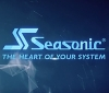Seasonic changes US pricing in response to US/China Trade War