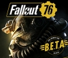 Fallout 76 latest patch adds performance and stability improvements to the game