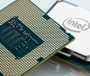 "Intel to hold a ""forward-looking"" Architecture Summit this December"
