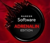AMD releases their Radeon Software 18.11.1 driver for Hitman 2, Battlefield V and Fallout 76
