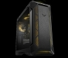 ASUS announces their TUF Gaming GT501 PC Chassis
