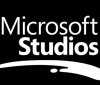 Microsoft has acquired Obsidian Entertainment and inXile