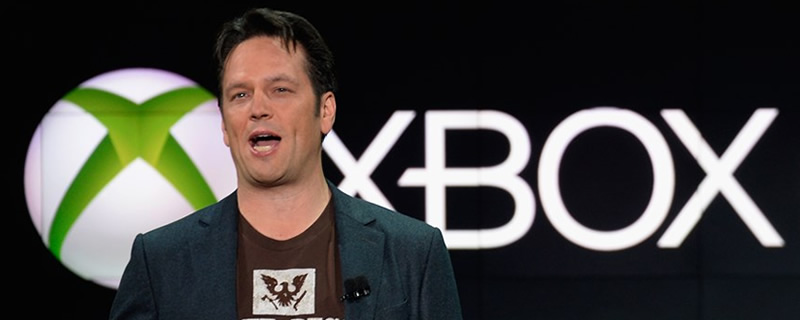 Xbox's Phil Spencer Plans to Fix the Windows/Microsoft Store for PC Gamers