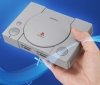Sony's PlayStation Classic Runs using an Open-Source Emulator