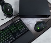 Corsair becomes Xbox One Hardware Partner with Gaming keyboards and Mice