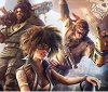 Beyond Good & Evil 2 Gameplay to be shown on December 10th