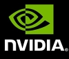 Nvidia releases their Geforce 416.94 driver for Battlefield V, Fallout 76 and Hitman 2