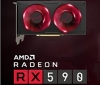 AMD releases their RX 590 - A Polaris Evolution