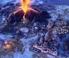 Civilization VI's Gathering Storm Expansion brings Climate Change to the game