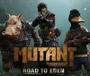 Mutant Year Zero: Road to Eden PC System Requirements Revealed