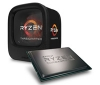 AMD's 1st Generation Threadripper CPUs are selling for gloriously low prices