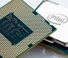 "Intel's reportedly working in a 10-core 14nm desktop processor called ""Comet Lake"""
