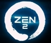 "AMD doubles the size of their per core L3 Cache in Zen 2 ""Rome"" processors"