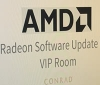 AMD Teases Major Radeon Software Update